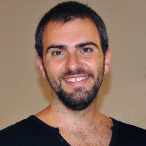 Juan Fco. Diaz