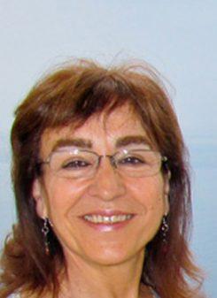 Rosalia-Hernández