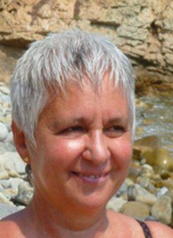 Margarida-Odena