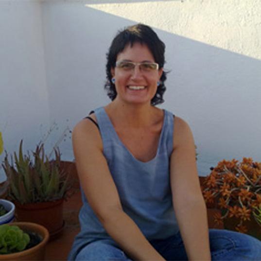 Victoria-Fernández